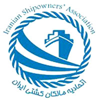 The member of the board of Iranian Shipowners Association