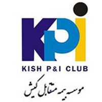 The member of the board of Kish P&I Club Insurance